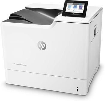 Hewlett-Packard HP Color LaserJet Enterprise M653dn (J8A04A)