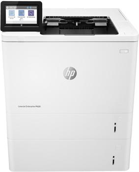 Hewlett-Packard HP LaserJet Enterprise M608x (K0Q19A)