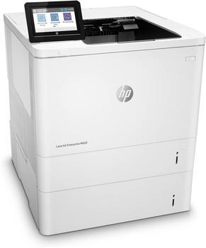 Hewlett-Packard HP LaserJet Enterprise M609x (K0Q22A)