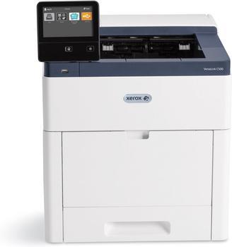 Xerox VersaLink C500N