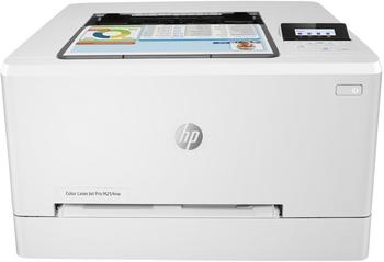 Hewlett-Packard HP Color LaserJet Pro M254nw (T6B59A)