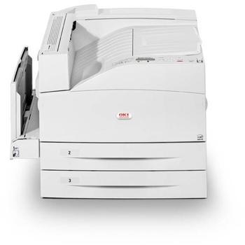 OKI Systems B930n