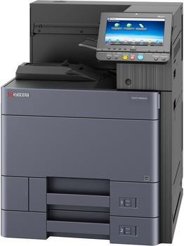 Kyocera Ecosys P8060cdn/KL3