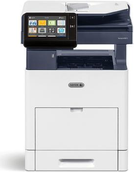 Xerox VersaLink B615XL