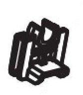 KYOCERA - Laser-LED-Drucker - FS-2100DFS-2100DNFS-4100DN
