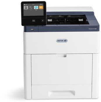 Xerox VersaLink C500DNS