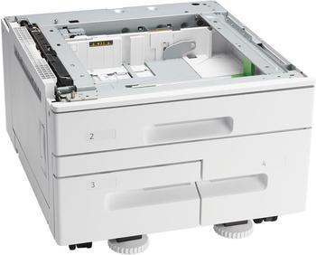 Xerox 97S04909
