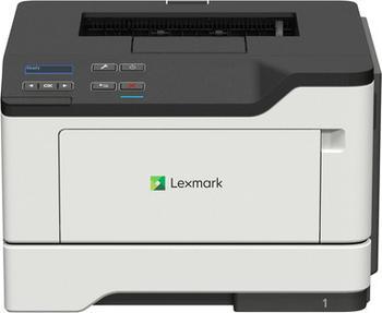 Lexmark MS421dw 1200 x 1200DPI A4 WLAN