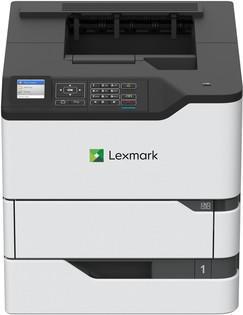 Lexmark MS821n (50G0060)