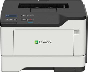 Lexmark B2442dw