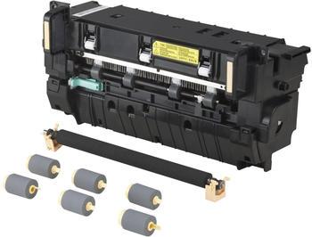 HP ML-PMK65K