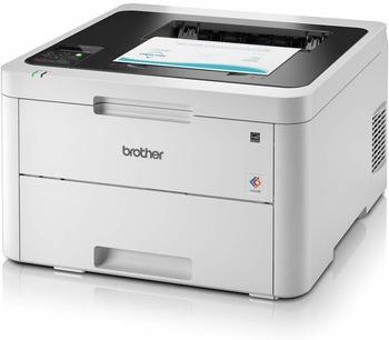 Brother Hl-3230Cdw Farb-LED-Drucker