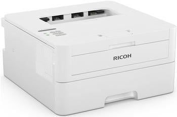 Ricoh SP 230DNW Laser s/w, GDI (408291)