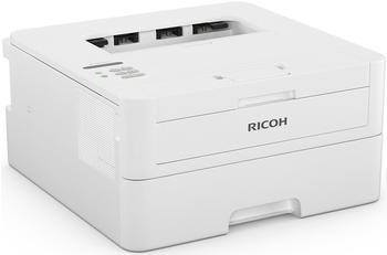 ricoh-sp-230dnw-laser-s-w-gdi-408291