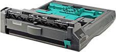 HP LaserJet 9040 - C8532A