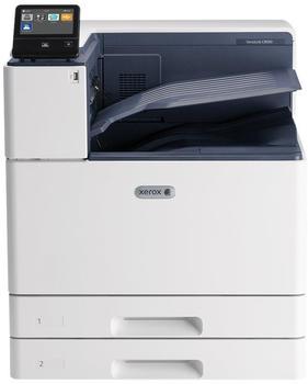 Xerox VersaLink C8000V/DT