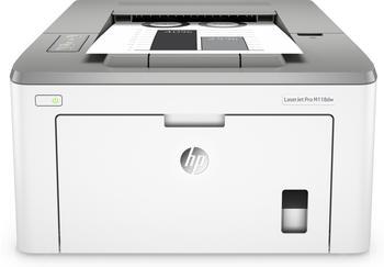 HP LaserJet Pro M118dw (4PA39A)