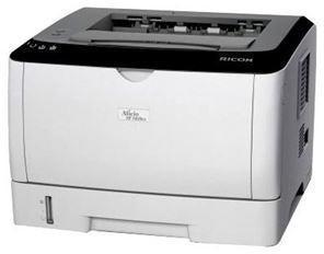 Ricoh SP 3710DN