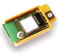 KYOCERA IB-36 WLAN-Einbaukarte 802.11 b/g/n und WiFi Direct