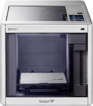 sindoh-3dwox-1-3d-drucker-12-7cm-farb-touchscreen-integrierte-kamera-flexibles-metallbett-inkl-s