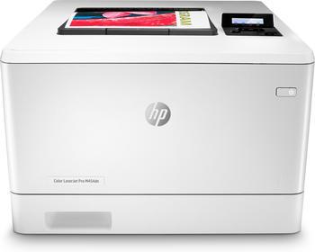 hp-color-laserjet-pro-m454dn-farblaserdrucker