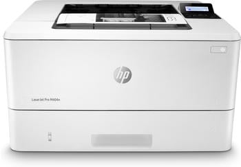 hp-laserjet-pro-m404n-s-w-laserdrucker-lan
