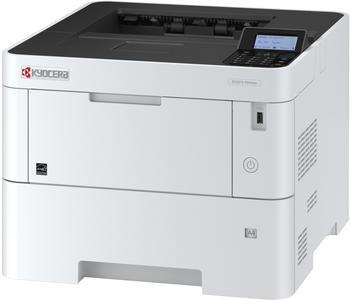 Kyocera ECOSYS P3145dn/KL3
