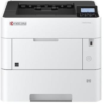 Kyocera ECOSYS P3150DN/KL3