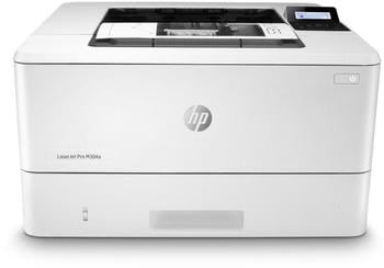 HP LaserJet Pro M304a (W1A66A)