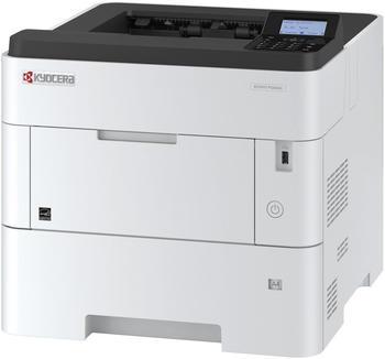 Kyocera ECOSYS P3260dn/KL3