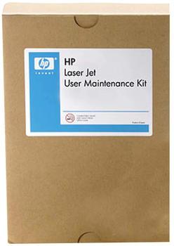 HP Wartungskit (L0H25A)