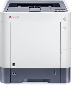 KYOCERA ECOSYS P6230cdn/KL3 Farblaserdrucker