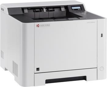 KYOCERA ECOSYS P5026cdw/KL3 Farblaserdrucker.