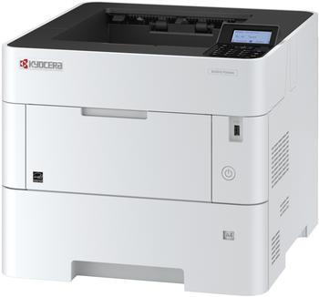 KYOCERA ECOSYS P3155dn/KL3 S/W-Laserdrucker LAN mit 3 Jahren Garantie