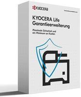kyocera-life-4-jahre-garantieerweiterung-gruppe-5-870w4005csa-fuer-ecosys-p3055dn-p3155dn