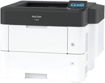 ricoh-p-800-418470