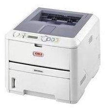 OKI Systems B440DN