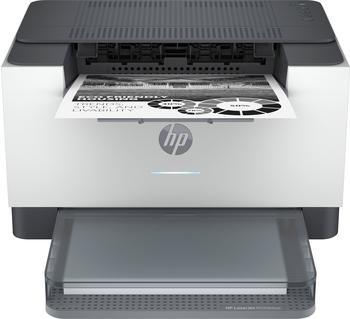HP LaserJet M209dwe Schwarzweiß Laser Drucker A4 29 S./min 600 x 600 dpi