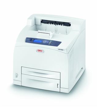OKI Systems B 720 DN