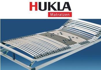 hukla-quattroplus-zon-90x190-cm