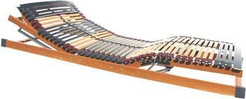 FMP Matratzen-Manufaktur Rhodos EL mit Kabel 140x190 cm