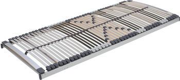 malie-classic-superflex-42-nv-100x200cm