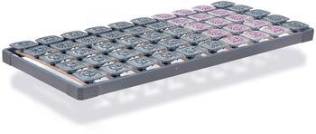 Tempur Premium Flex 500 100x200 cm