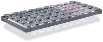 Tempur Premium Flex 500 90x210 cm