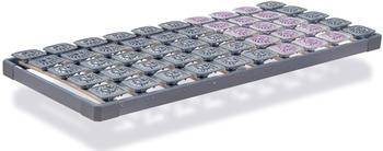 Tempur Premium Flex 500 80x210 cm