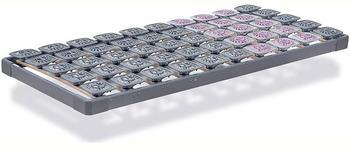 Tempur Premium Flex 500 90x220 cm