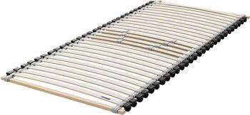 Schlaraffia Roll'n'Sleep 100x200cm