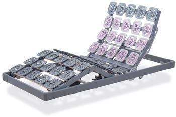 Tempur Premium Flex 4000 100x200cm