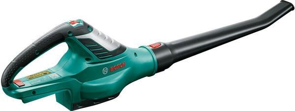 Bosch Alb 36 LI 06008A0401