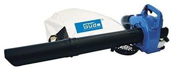 guede-gbls-7000-94371